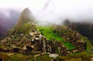 Machu Picchu3